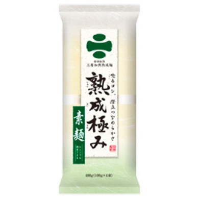 Nisshin-Foods Somen 400g(14.1oz)